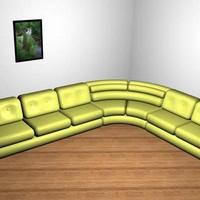corner sofa_bed.max
