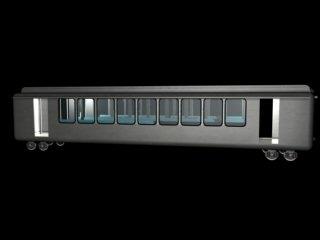 dhyani train max
