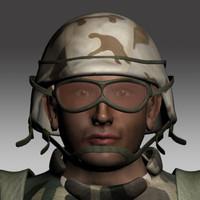 US Soldier3.zip
