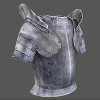 armor.3DS