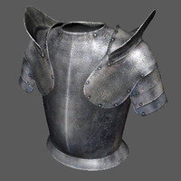 armor.mb