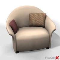 Armchair_065_max.ZIP