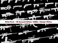 rifle pack.zip