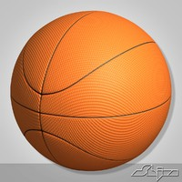 basketball basket ball