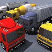 HD_Truck_Pack