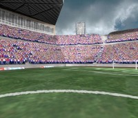 Stadium.max