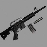 M4A1.zip
