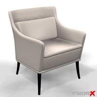 Armchair035_max.ZIP