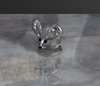 Crystal Mouse.zip