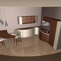 Kitchen New.zip
