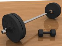 weights.3DS