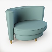 Chair easy017