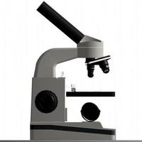microscope.max.zip