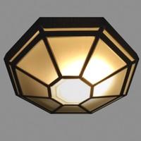 lamp015.zip