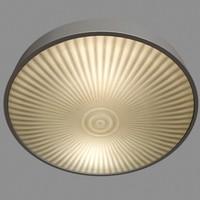 lamp042.zip