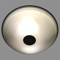 lamp049.zip