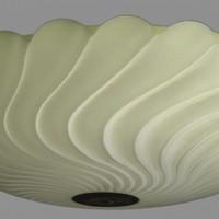 lamp054.zip