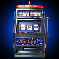 Slot_Machine.max.zip