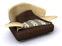 armchair-LOFT.zip