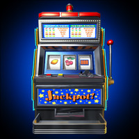 Slot_Machine_EI.zip