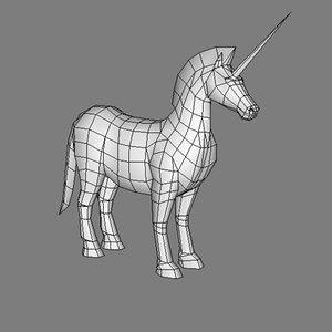 unicorn max