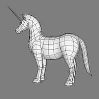 unicorn.zip