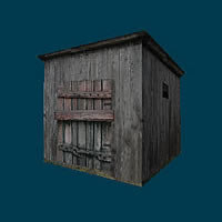 free 3ds mode house 3dgamestudio