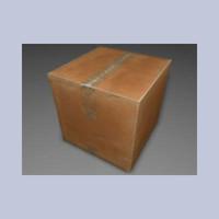 cardboard _box_NLMC117A.zip