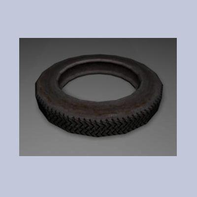 tire steel belts ma