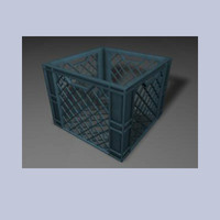 milk_crate_NLMC112A.zip