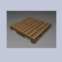 wood_palette_NLMX112A.zip