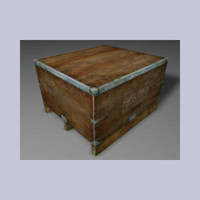 wood_crate_NLMC115A.zip