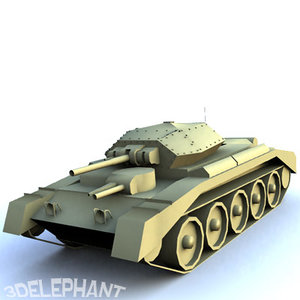 maya tank