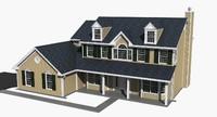 House A0297B