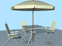 OutdoorTable.zip