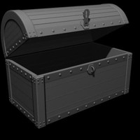 treasure_chest.mb
