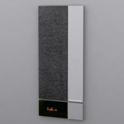 maya bang beolab 5000 speaker