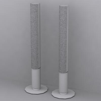 3d bang beolab 1 speaker model