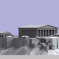 Acropolis.zip