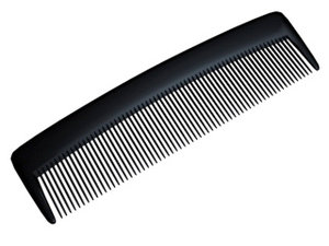 3d comb