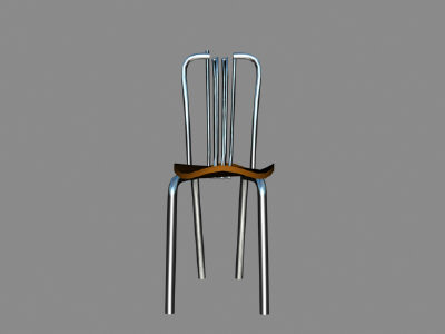 chair furniture max