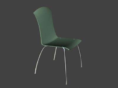 chair_001.zip