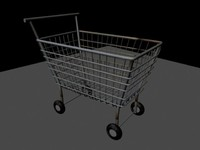 grocerycart.mb