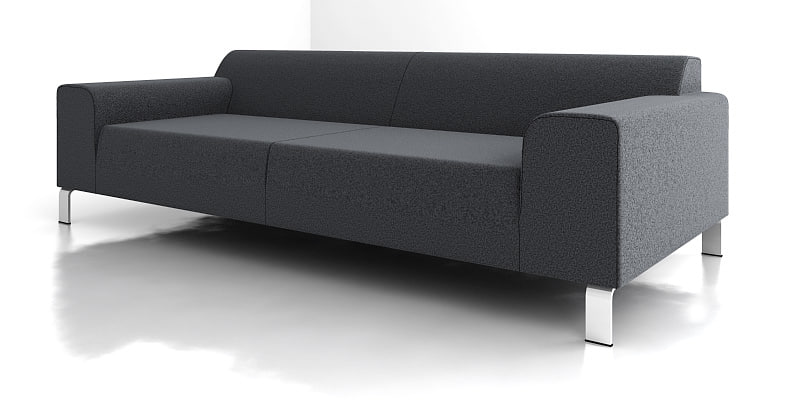 3d couch domofaber