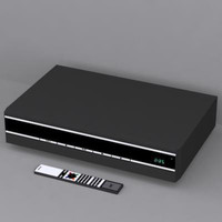 bang beocord dvd player 3d 3ds