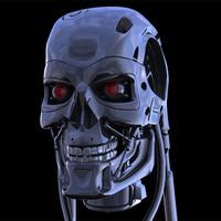 Terminator.zip