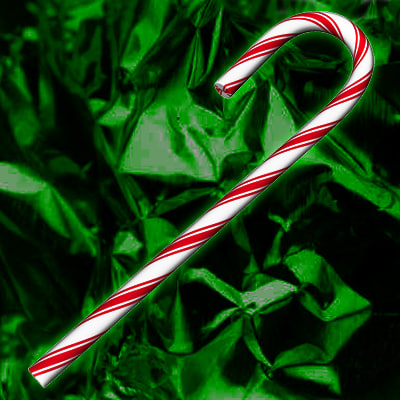 candy cane 3ds