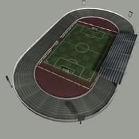 Stadium-2.zip
