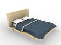 Bed_Cosimo.zip