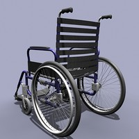 3d_wheelchair.zip